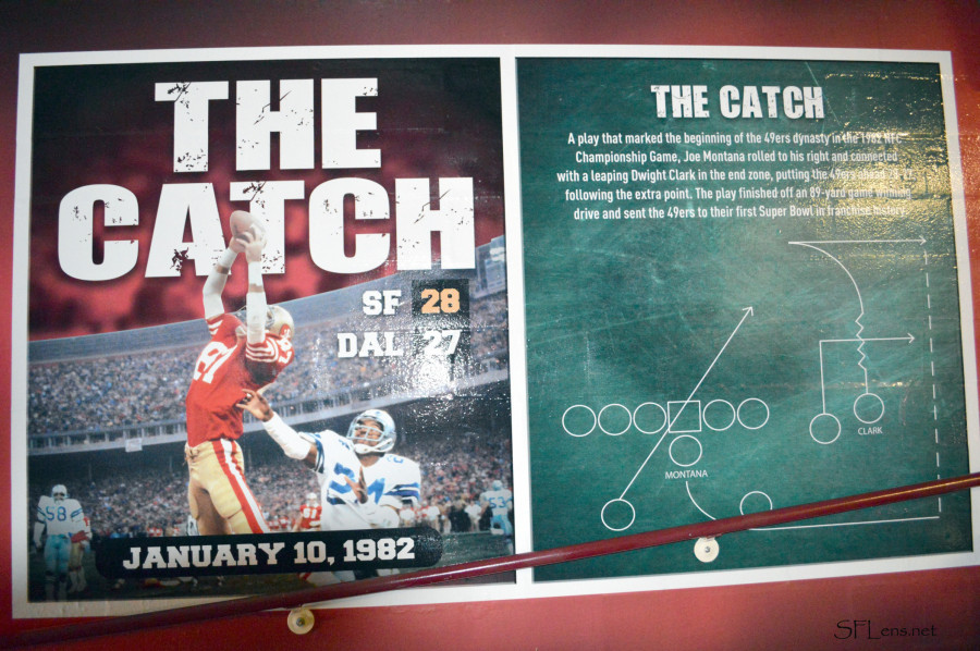 Candlestick – 'The Catch' Mural